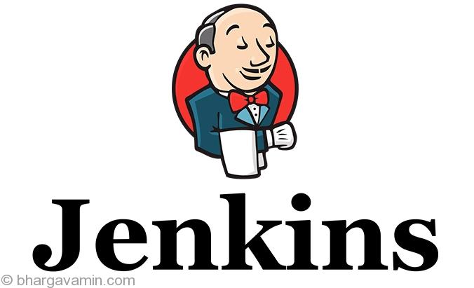 http://bhargavamin.com/wp-content/uploads/2016/10/jenkins-logo.png